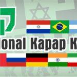 VAE IKKMA ISRAEL KAPAP