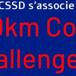 Dodentocht 100Km COVID Challenge