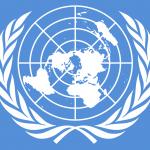 Marche commémorative des 75 ans de l'ONU