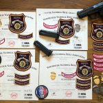 Le Winchester/NRA Marksmanship Qualification Program