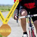 Le Tour de France 1/10°